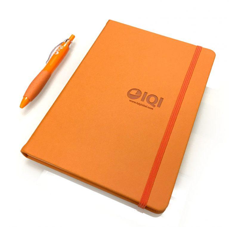 diary book_01