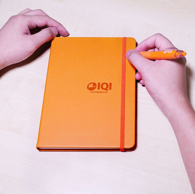 diary book_02