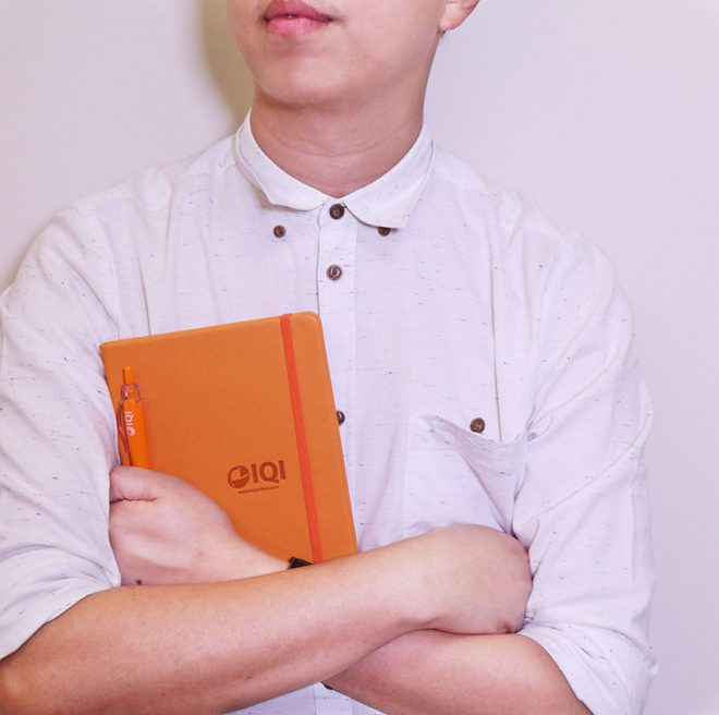 diary book_03