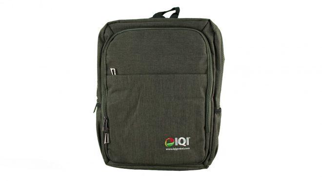 iqi-backpack