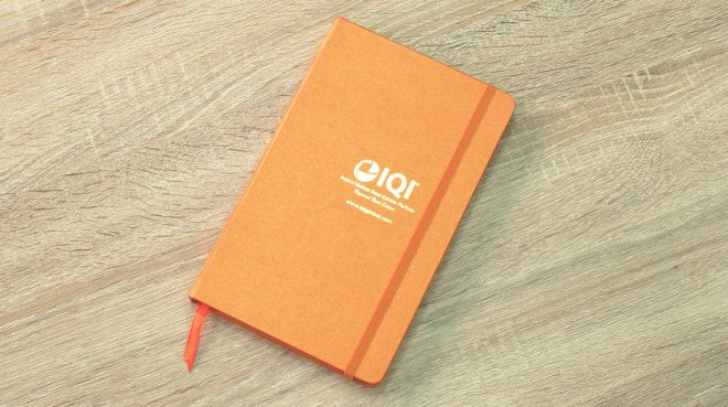 iqi-notebook-2