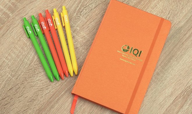 iqi-notebook-3