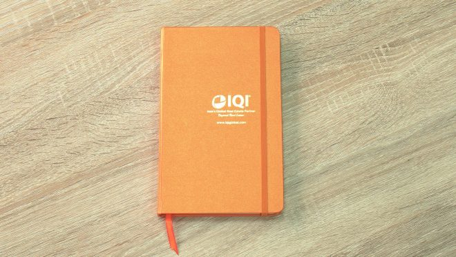 iqi-notebook