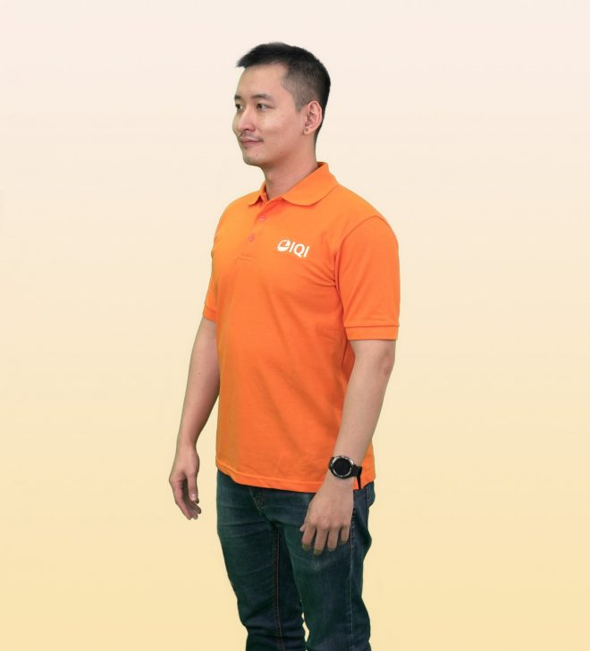 polo-collar-orange-2