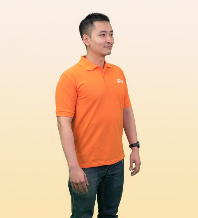 polo-collar-orange-3