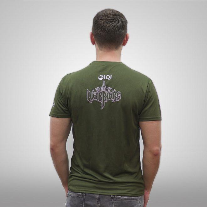 GreenWarrior02