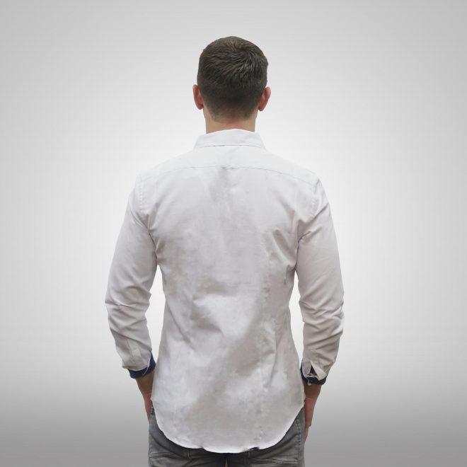 WhiteShirt03