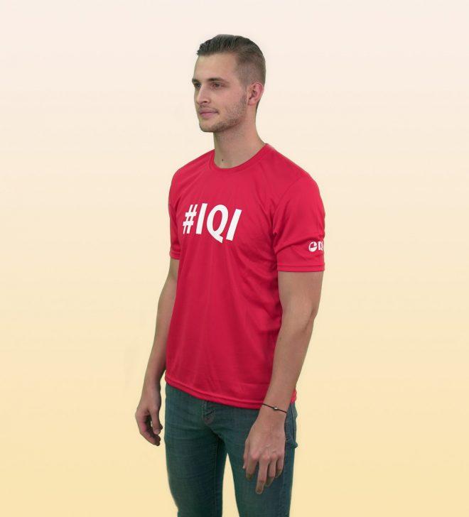hashtag-iqi-shirt-2