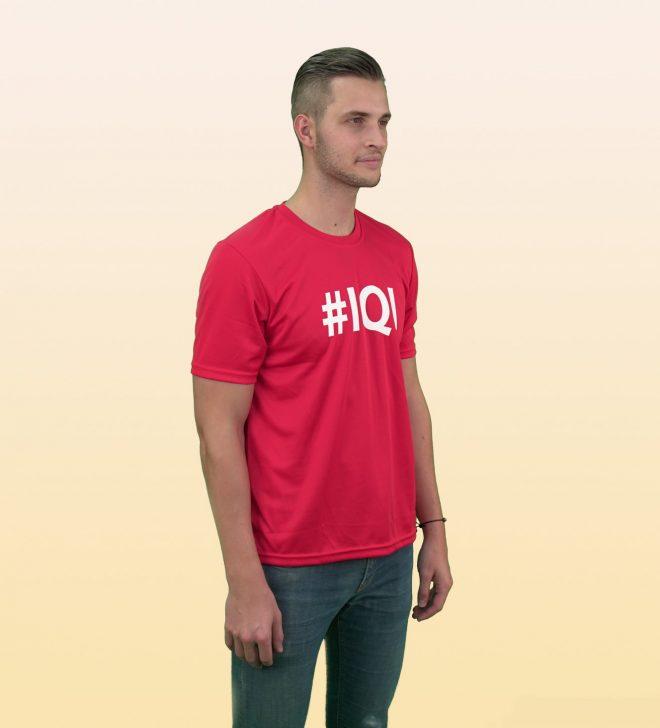 hashtag-iqi-shirt-3