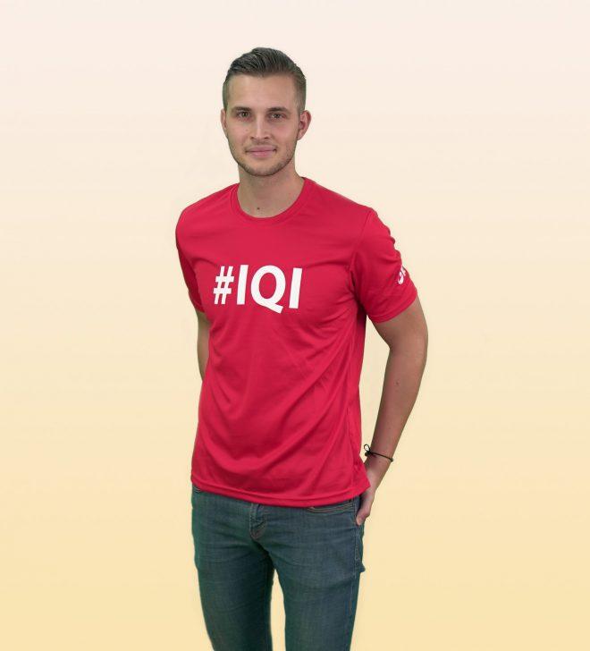hashtag-iqi-shirt-5