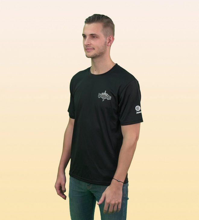 iqi-warrior-shirt-2
