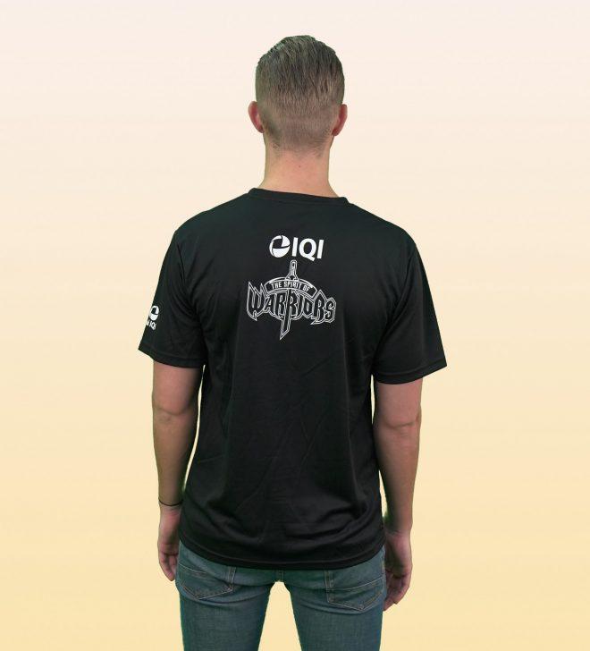 iqi-warrior-shirt-3