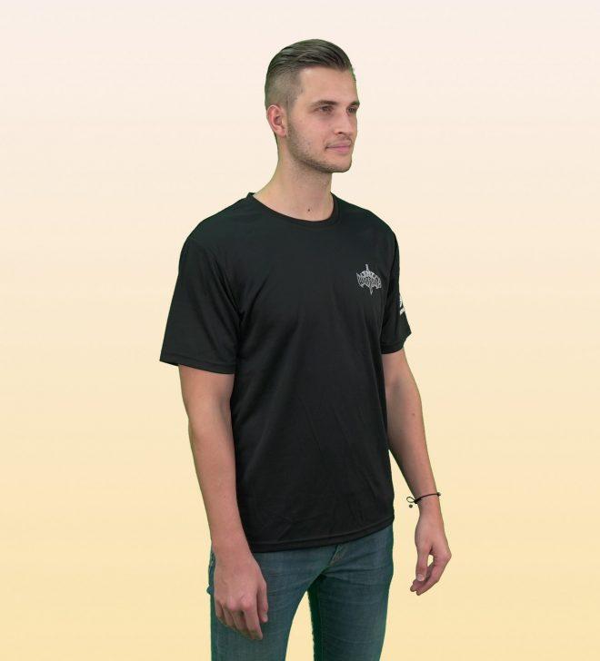 iqi-warrior-shirt-4