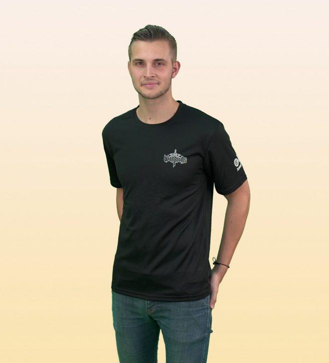 iqi-warrior-shirt-6