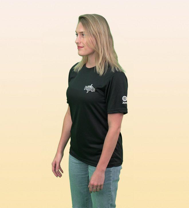 iqi-warrior-shirt-women-2