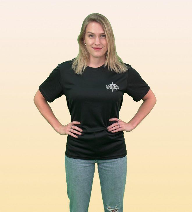 iqi-warrior-shirt-women-5