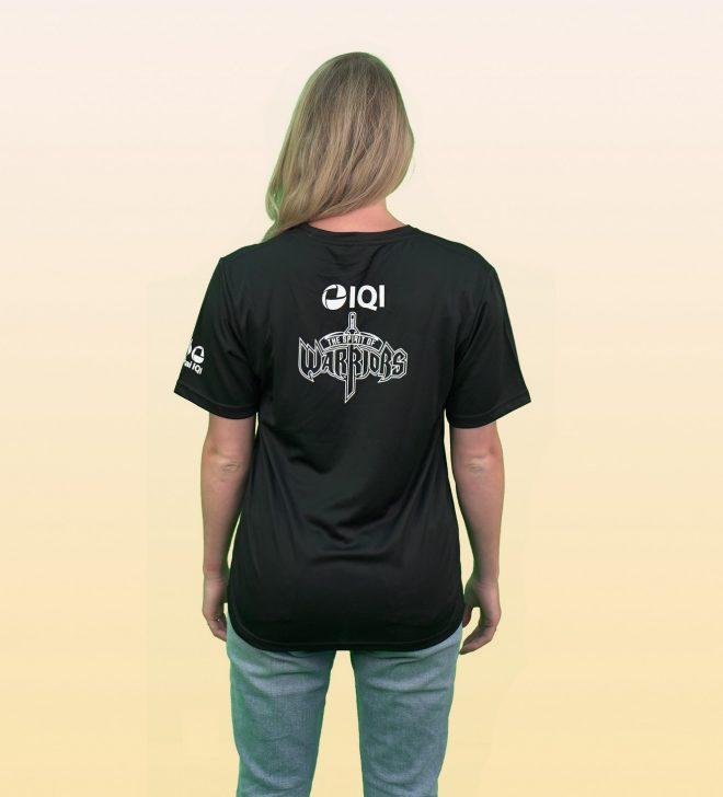 iqi-warrior-shirt-women-6