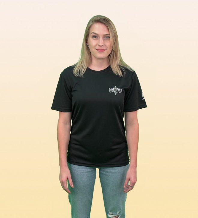iqi-warrior-shirt-women