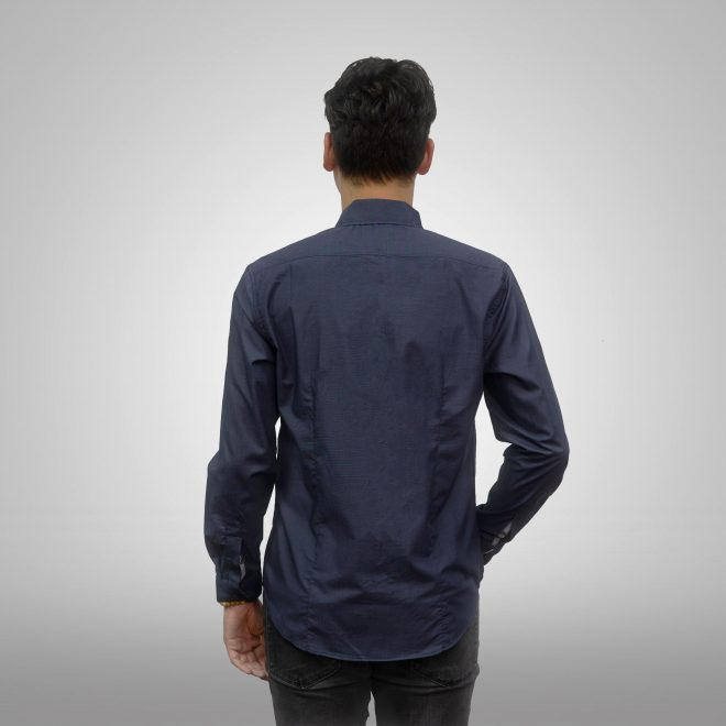 BlueShirtV303