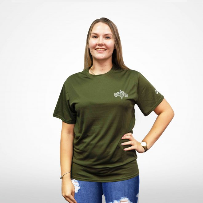 GreenWarriorFemaleJeans01