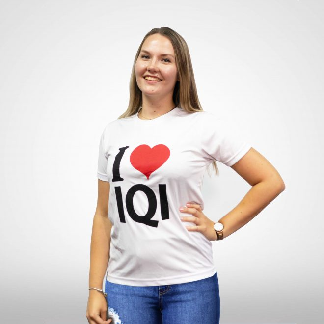 ILoveIQIFemaleJeans01