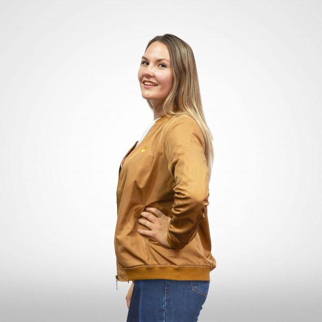 JacketFemaleJeans01