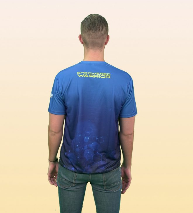 blue-dna-shirt-3