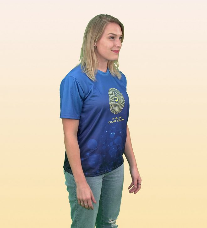 blue-dna-shirt-women-4