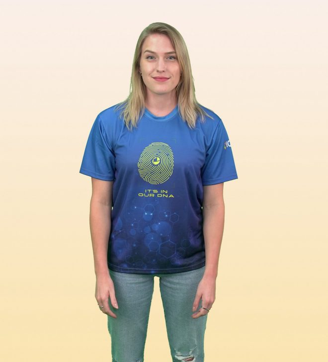 blue-dna-shirt-women