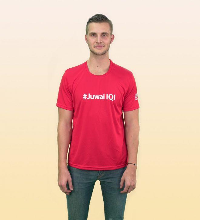 hashtag-juwaiiqi