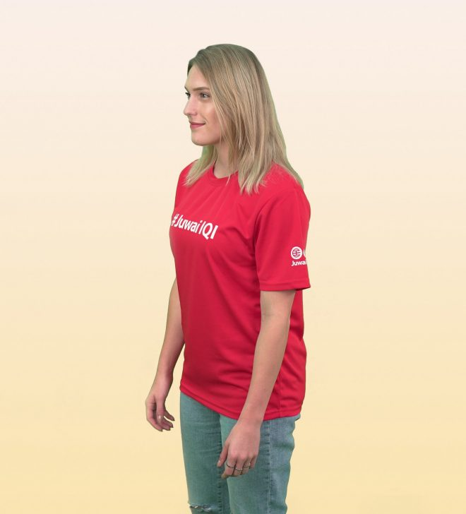hashtag-juwaiiqi-shirt-women-2