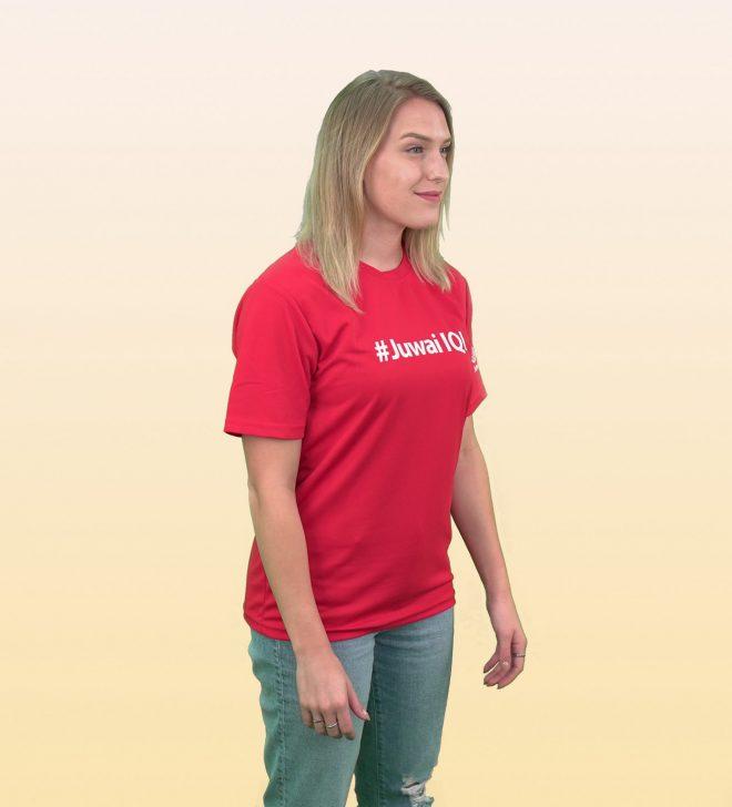 hashtag-juwaiiqi-shirt-women-3