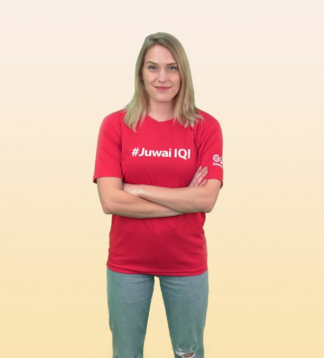 hashtag-juwaiiqi-shirt-women-5