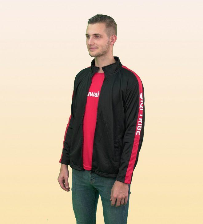 iqi-black-jacket-2