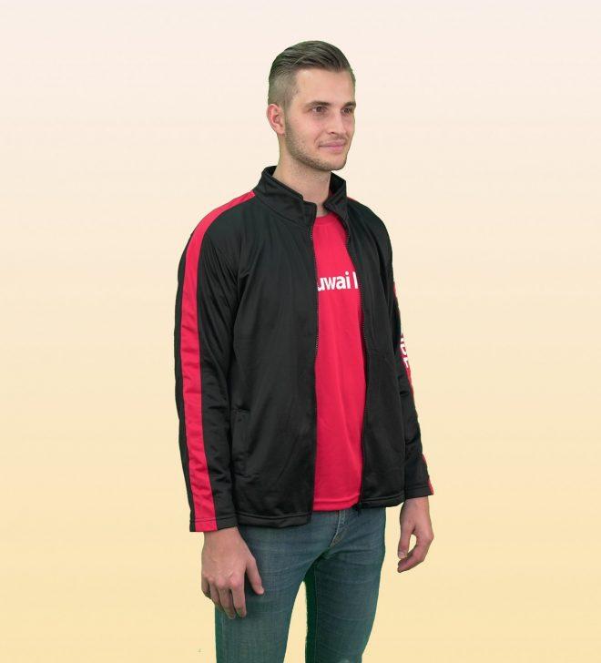 iqi-black-jacket-3