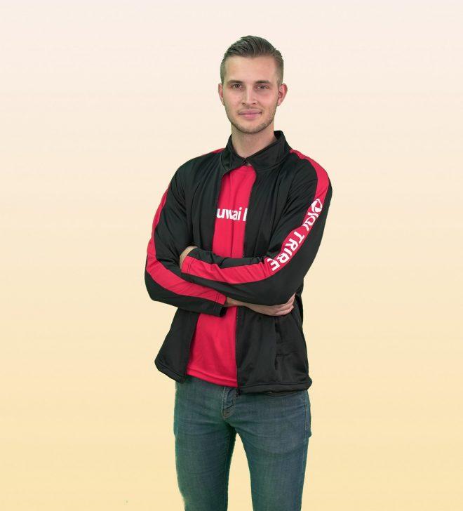 iqi-black-jacket-4