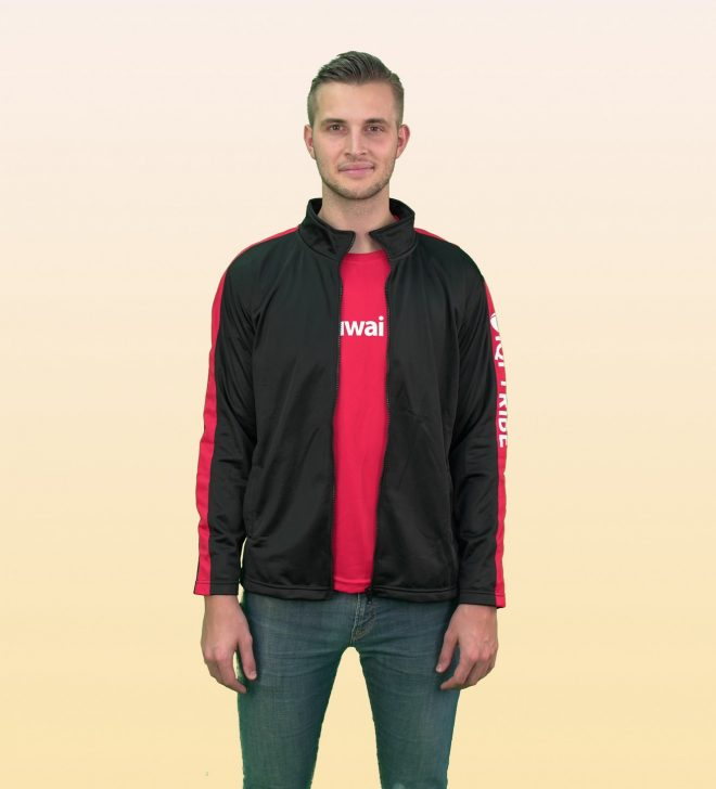 iqi-black-jacket