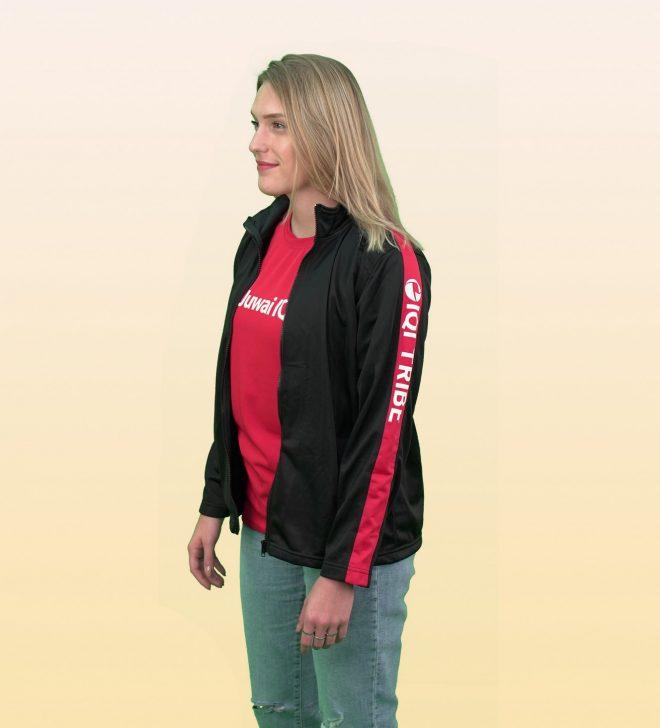 iqi-black-jacket-women-2
