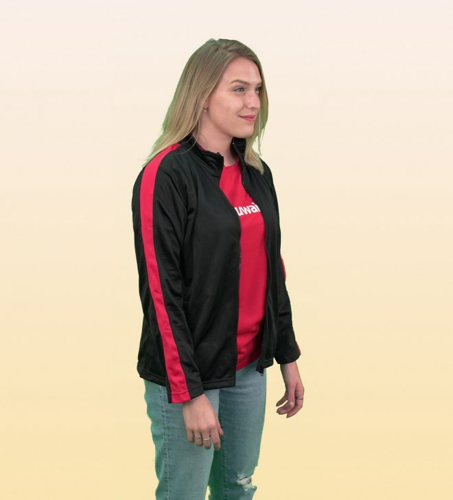 iqi-black-jacket-women-3
