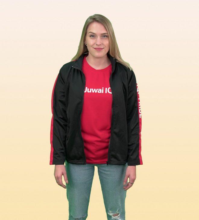 iqi-black-jacket-women