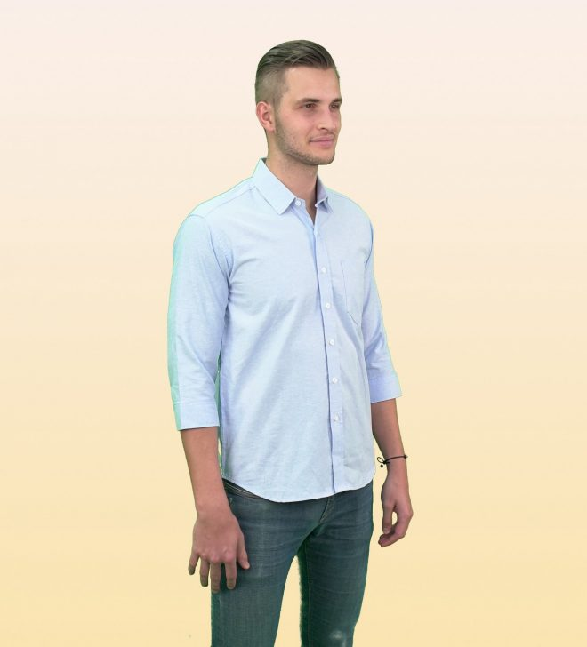 oxford-blue-shirt-3