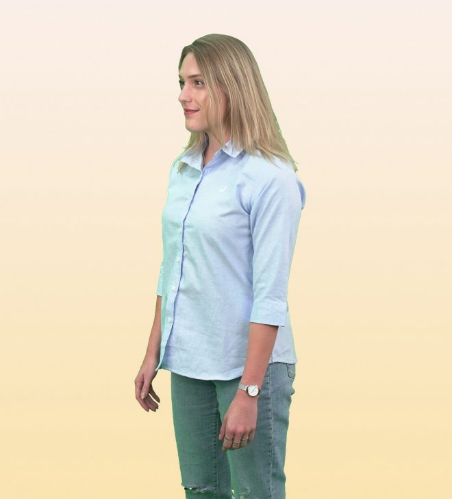 oxford-blue-shirt-women-2