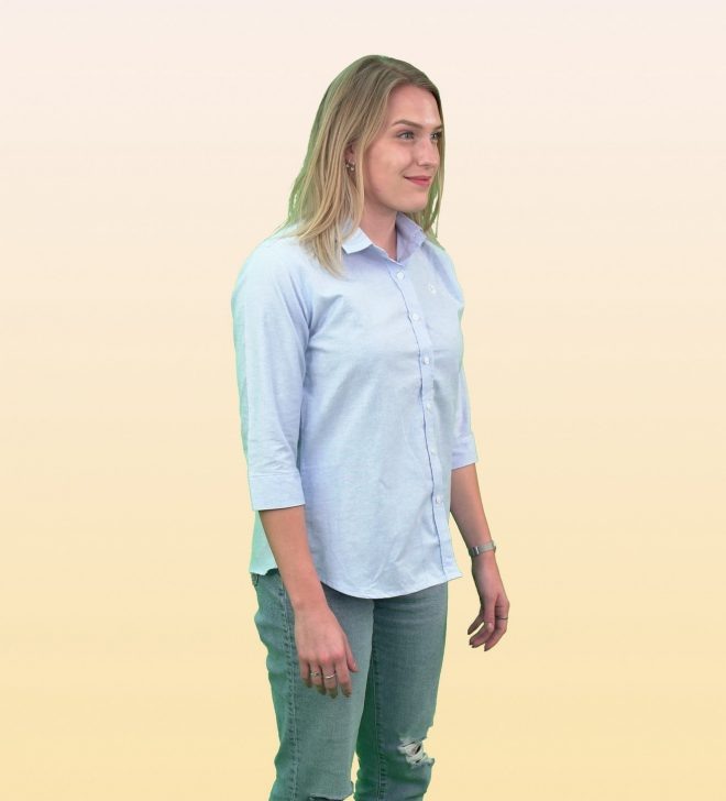 oxford-blue-shirt-women-3