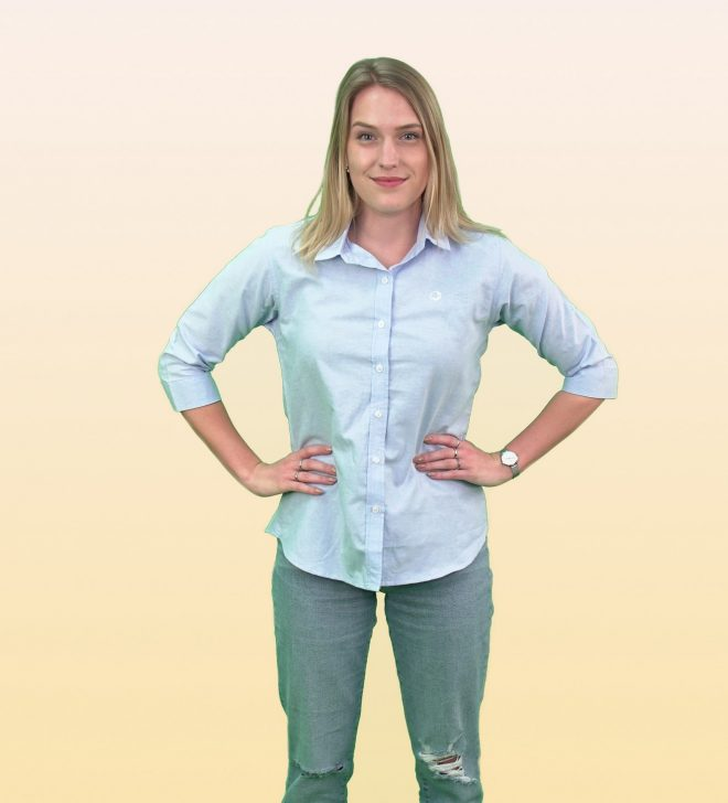 oxford-blue-shirt-women-5