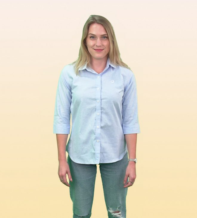 oxford-blue-shirt-women