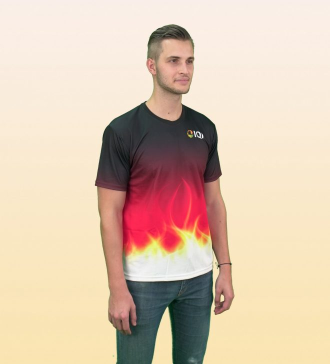 red-fire-shirt-4
