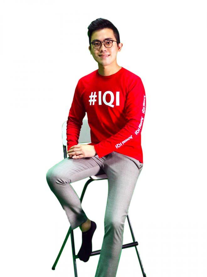 hashtag-iqi-red-1