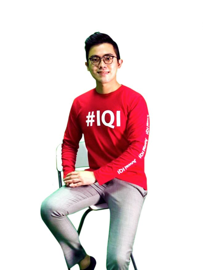 hashtag-iqi-red-2