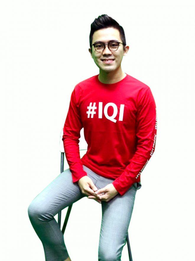 hashtag-iqi-red-3